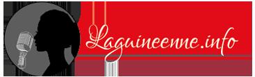 laguineenne.info